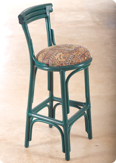New Style Bar Stool